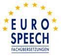 Euro-Speech
