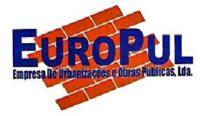 Europul