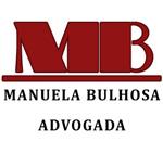 Manuela-Bulhosa